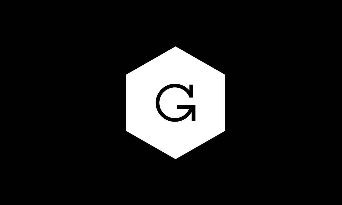 img-gh1